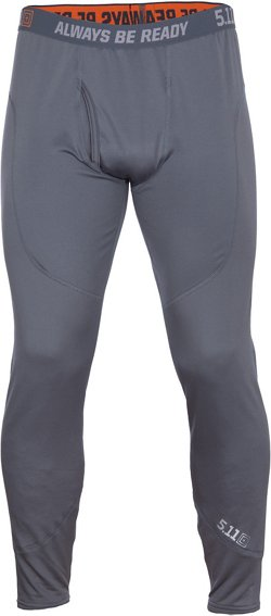 5.11 Tactical Men's Sub Zero Legging