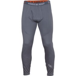 Men's Sub Zero Legging