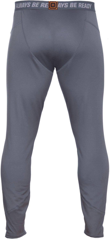 5.11 Tactical Men's Sub Zero Legging - view number 2