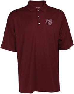 Antigua Men's Missouri State University Exceed Polo Shirt