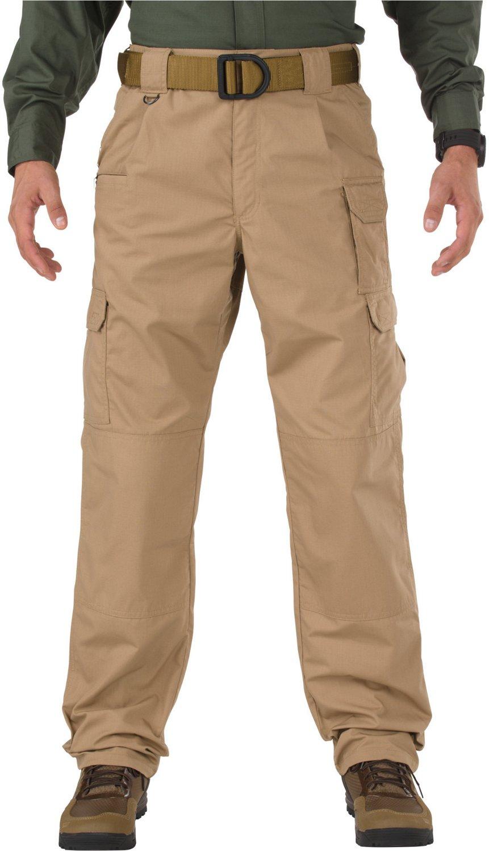 80283a4ed3509 5.11 Tactical Adults' Taclite Pro Pant | Academy