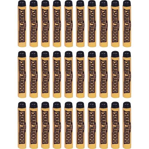 NERF Nstrike Dart Refill Pack