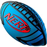 NERF Sports Pro Series Football