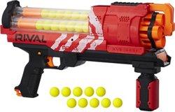 Rival Artemis XVII-3000 Blaster