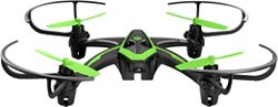 Skyrocket Toys Sky Viper S1350HD Video Stunt Drone