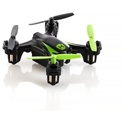 drones rc remote control drones quadcopters for sale