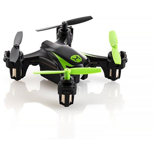 Skyrocket Toys Sky Viper M550 Nano Drone