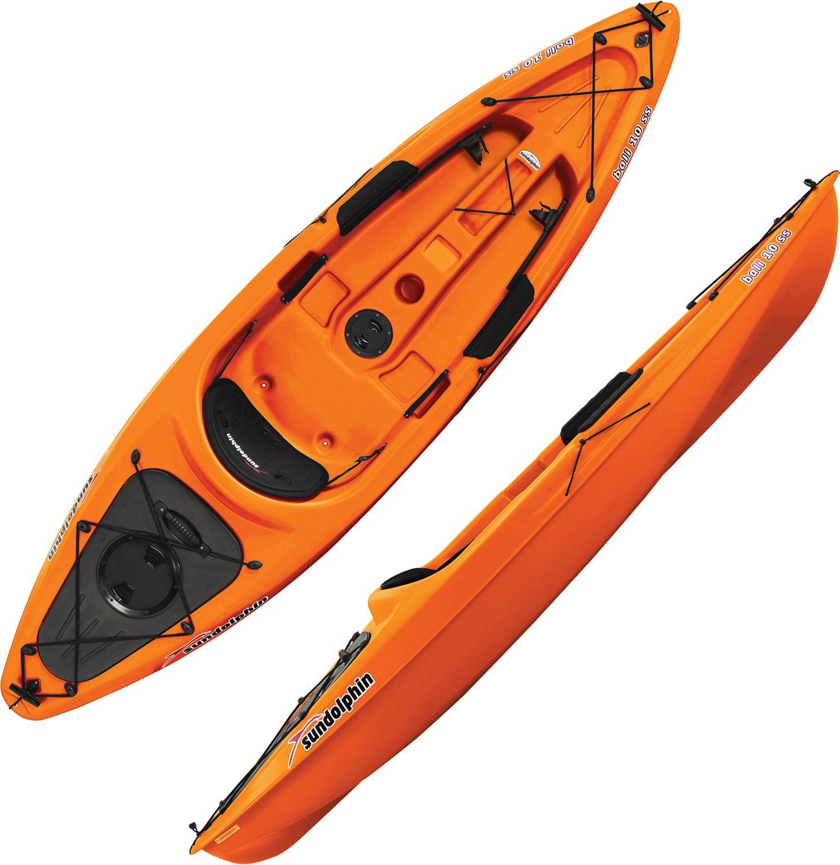 Kayaks for Sale | Fishing Kayaks & More | Academy