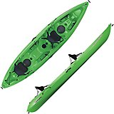 Kayaks For Sale Fishing Kayaks More Academy