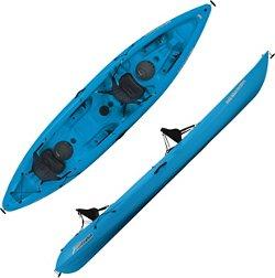 Sun Dolphin Bali 13.5 SS Tandem Kayak
