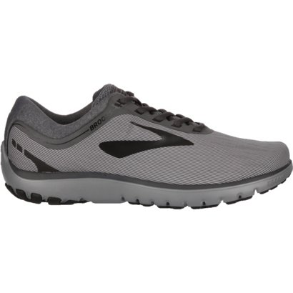08894ad08 Men s Running Shoes. Hover Click to enlarge