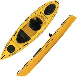 Navato 100 10 ft Kayak