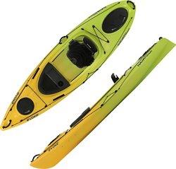 Evoke Navato 100 10 ft Kayak