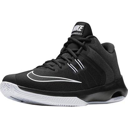 1741215156cf3 Nike Men s Air Versitile II Basketball Shoes