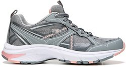 Dr. Scholl's Women's Persue Walking Shoes