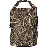 f76c6f89a1 Hunting Backpacks