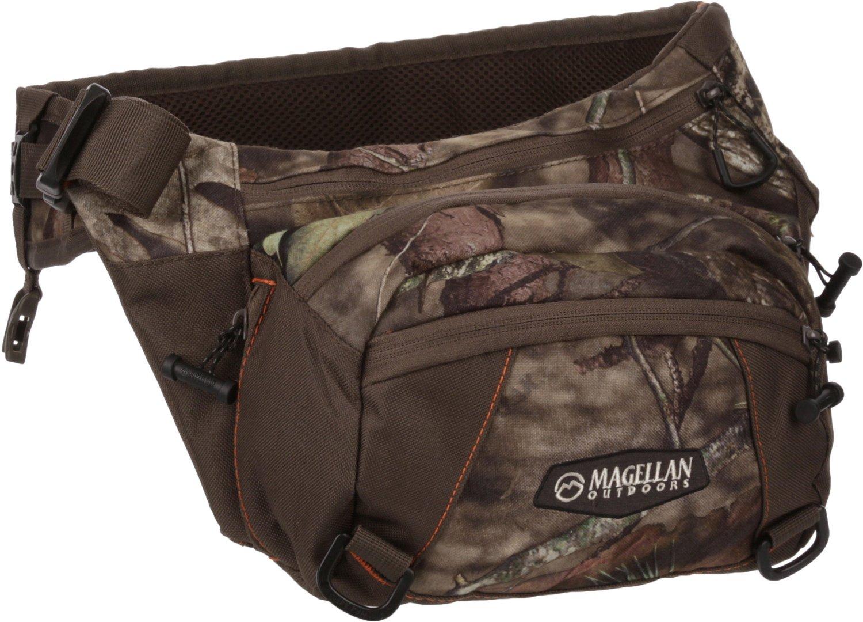 Magellan Outdoors Sling Pack - view number 2