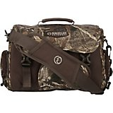 Magellan Outdoors Waterfowl Essentials Pack