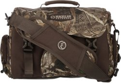 Waterfowl Essentials Pack