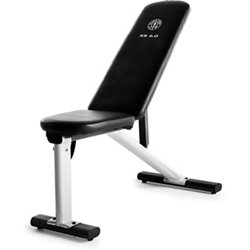 XR 6.0 Utility Weight Bench