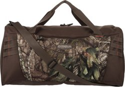 Magellan Outdoors Small Duffel Bag