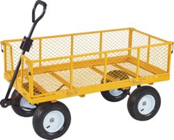 Academy Sports + Outdoors Utility Wagon
