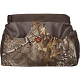 Game Winner Realtree Xtra Game and Shell Belt