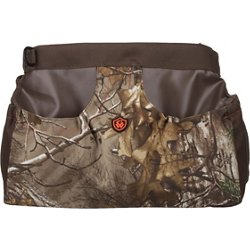 Realtree Xtra Game and Shell Belt