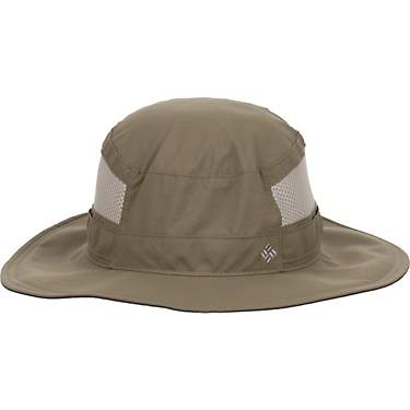 36ffec224092a Adults' Bora Bora Booney II Hat
