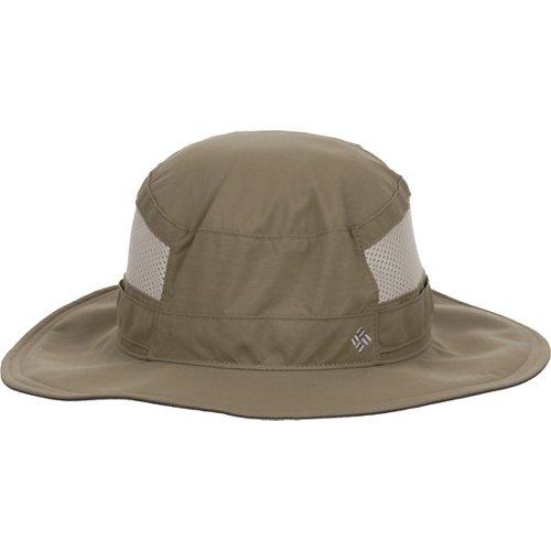 Columbia Sportswear Adults' Bora Bora Booney II Hat