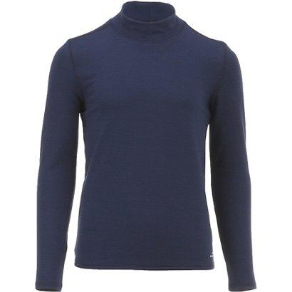 9c057be05b26f BCG Boys' Cold Weather Long Sleeve Shirt | Academy