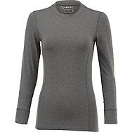9e6ef4f8c Women's Clothes | Women's Athletic Clothes & Outdoor Clothes | Academy
