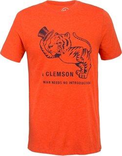'47 Clemson University Knockaround T-shirt
