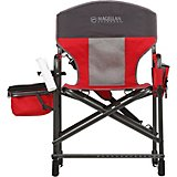 Magellan Outdoors Fishing Director's Chair