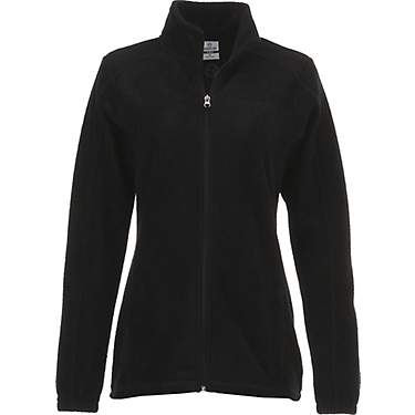12c180d2d Women's Jackets & Outerwear | Winter, Rain & Spring Jackets