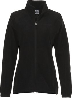 Women's Arctic Fleece Full-Zip Jacket