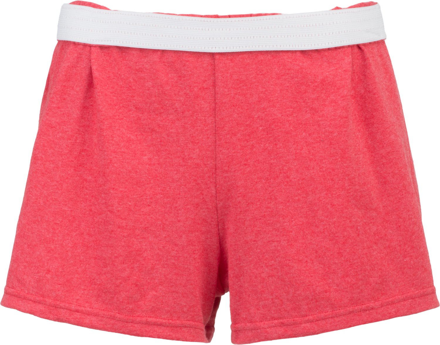 Display Product Reviews For Soffe Women S Authentic Athletic Performance Short