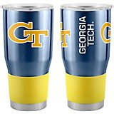 Boelter Brands Georgia Tech 30 oz Ultra Tumbler