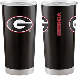 Boelter Brands University of Georgia 20 oz Ultra Tumbler