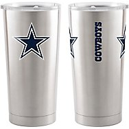 Dallas Cowboys Tailgating + Accessories