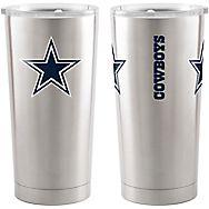 Dallas Cowboys Tailgating & Accessories
