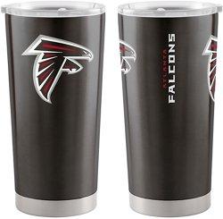 Boelter Brands Atlanta Falcons 20 oz Ultra Tumbler