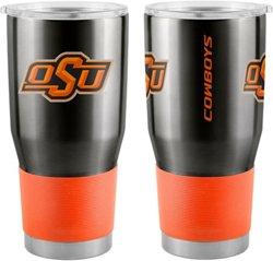 Boelter Brands Oklahoma State University 30 oz Ultra Tumbler
