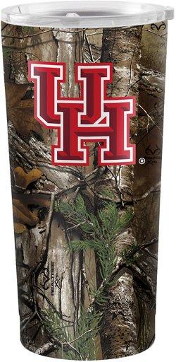 Boelter Brands University of Houston 20 oz Ultra Tumbler
