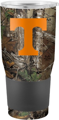 Boelter Brands University of Tennessee 30 oz Ultra Tumbler
