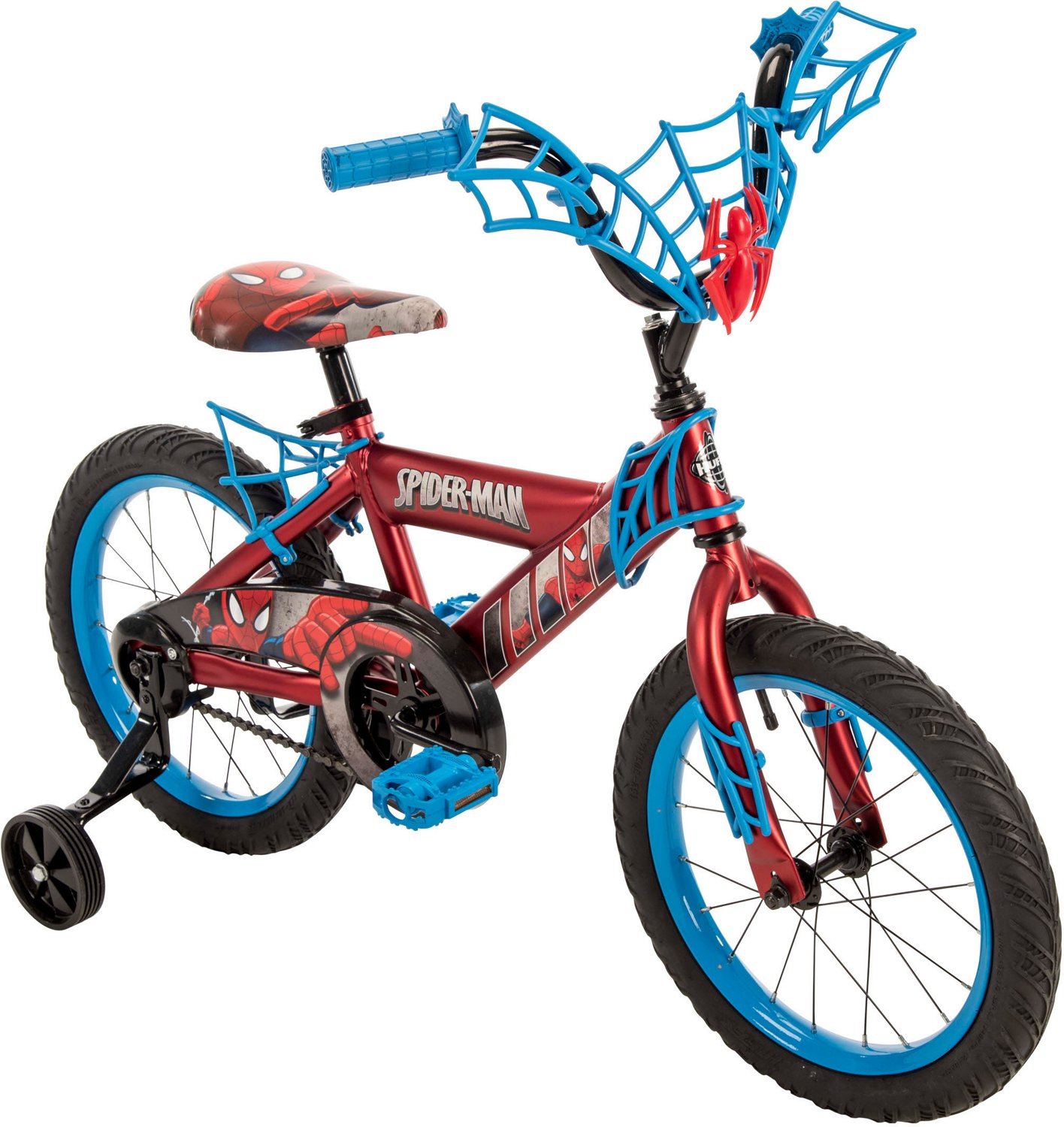 Boys Bikes 20 Inch Schwinn Ozone 500 Huffy Academy Bmx Bike Parts Diagram Display Product Reviews For Marvel Spider Man 16 In Bicycle