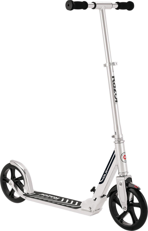 Razor Youth A5 DLX Scooter