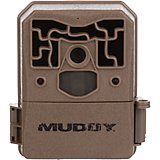 Muddy Outdoors Pro Cam 10.0 MP Invisible Flash Game Camera Set