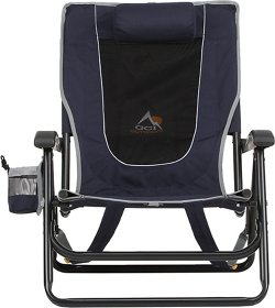 GCI Outdoor Backpack Event Chair