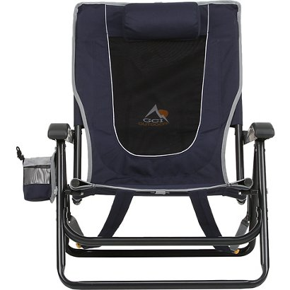 Outdoor Backpack Event Chair Folding Chairs Hover Click To Enlarge